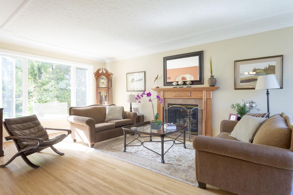 norwood flats dream home renovation. Interior Design Ideas. Home Design Ideas