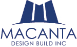 Macanta Design Build Inc.